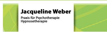 Bild zu Praxis für Psychotherapie HPG und Hypnose in Münster