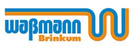 Waßmann GmbH Stuhr