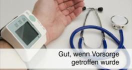Medical Point Medizinprodukte & Mehr Rheda-Wiedenbrück