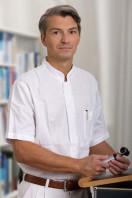 Dr-Horst-Eckard-Mausch
