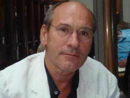 Prof. Dr. med. Hans F. Nauth