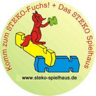Logo Spielhaus