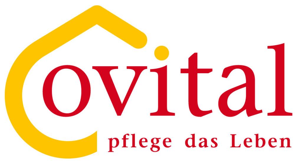 Bild zu Ovital Verwaltungs GmbH in Dortmund