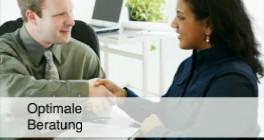 Jens Hübner freier Versicherungsmakler Arnsdorf bei Dresden