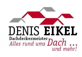 Bild zu Denis Eikel Dachdeckermeister in Salzkotten