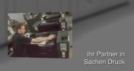 Druck und Kopie Müller Vierkirchen, Oberbayern