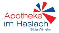 Bild zu Apotheke im Haslach, Silvia Wilhelm in Villingen Schwenningen