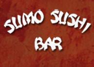 Bild zu Sumo Sushi Bar in Würzburg