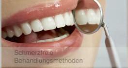 Zahnarzt Dr. Holland Kamp-Lintfort
