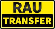 Bild zu Rau Transfer ihr Flughafen- und Personentransfer Claudia Rau in Lüdenscheid