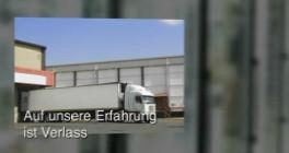 KDM Kälteanlagenbau Berlin