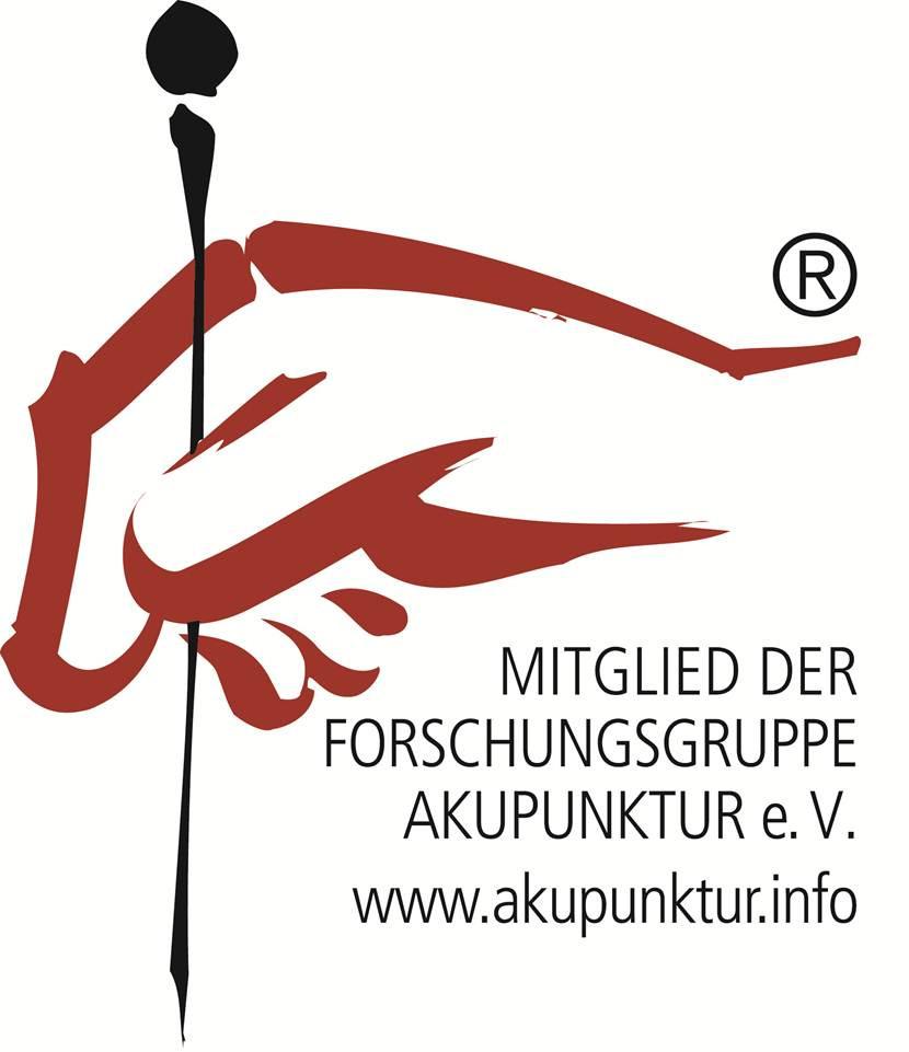 Bild zu Dr. med. Christine Breher Fachärztin für Orthopädie in München