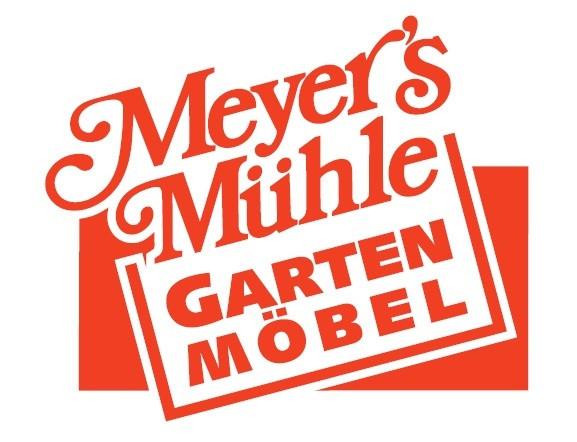 Bild zu Meyer's Mühle Gartenmöbel GmbH in Norderstedt