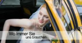 Taxi Jürgen Huet Emmelshausen