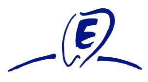 Firmenlogo: Zahnarzt Engelhardt Dipl. Stom. Jens Engelhardt
