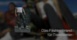 Hoffmeyer Mode GmbH & Co. KG Oberndorf am Neckar