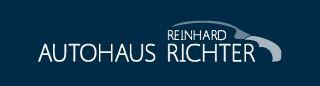 Bild zu Autohaus Reinhard Richter GmbH in Leipzig