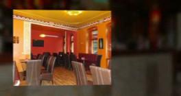 Restaurant Paella Spanische und Mexikanische Küche Berlin
