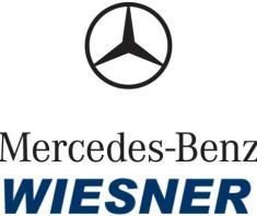 C. Wiesner GmbH & Co. KG Mercedes-Benz Hannover