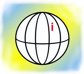 Firmenlogo: gim Gesellschaft für Informations-Management mbH
