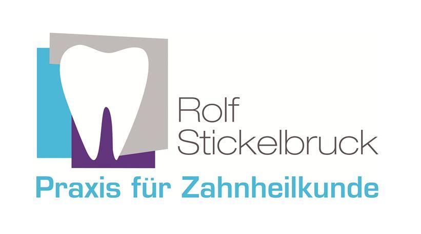 Bild zu Rolf Stickelbruck Praxis für Zahnheilkunde in Neukirchen Vluyn