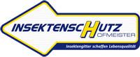 Bild zu Insektenschutz Hofmeister Insektenschutzgitter in Pilsting