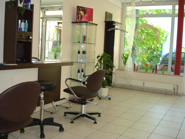 Friseur Hairpoint Dorfen