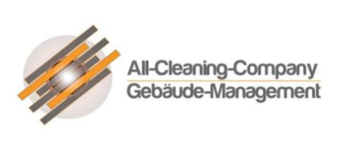 Bild zu Engel All-Cleaning-Company GmbH in Bruchköbel