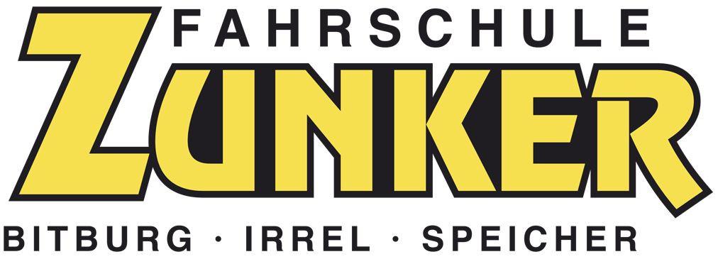 Bild zu Fahrschule Zunker - Inhaber Christian Zunker in Bitburg