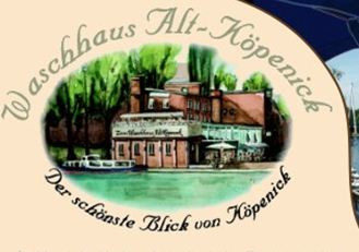 Bild zu Waschhaus GmbH in Berlin