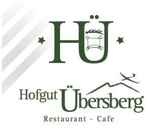 Bild zu Hofgut Übersberg in Pfullingen