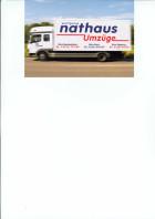 Umzüge Transport Möbelspedition