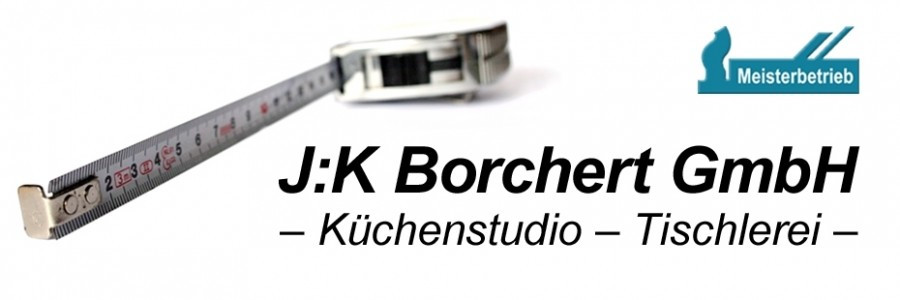 Bild zu J.K. Borchert GmbH in Berlin