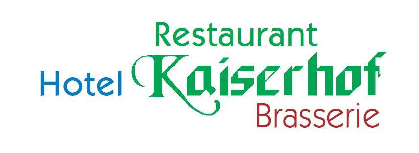 Bild zu Restaurant - Hotel im Kaiserhof in Willich
