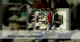 Schlößner Kunsthandel + Antiquitäten Kreuzau