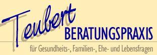 Logo von Beratungspraxis für Gesundheits-, Familien-, Ehe- und Lebensfragen Ursel Teubert