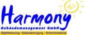 Bild zu Harmony Gebäudemanagement GmbH in Hamburg