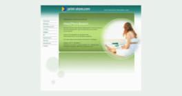 Print-Store.com GmbH Willich
