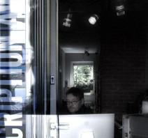 Alex Weidner Grafik & Sound Design München