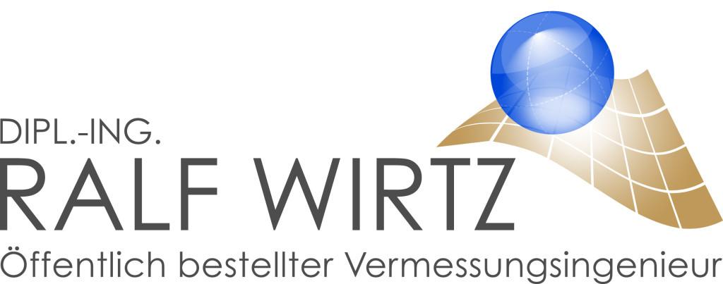 Bild zu Vermessungsbüro Ralf Wirtz in Essen