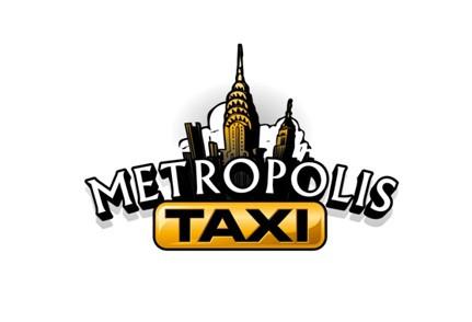 Bild zu Metropolis Taxi GmbH in Aschaffenburg