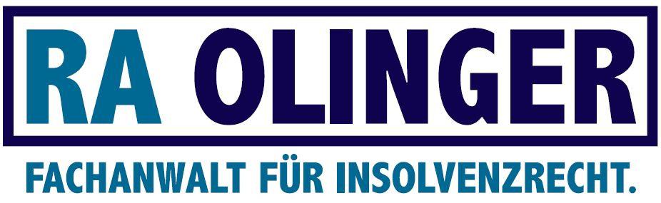 Bild zu RA Jens Olinger Fachanwalt für Insolvenzrecht in Düren