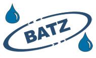 Bild zu BATZ GmbH - Tom Zielke in Güstrow