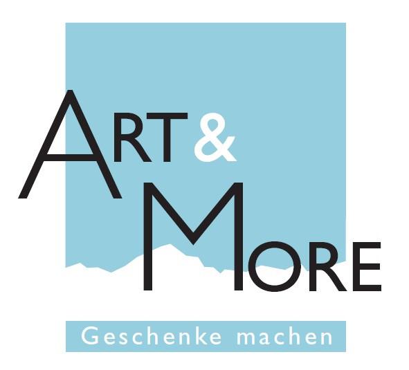 Bild zu Art & More Inh. Barbara Hunfeld in Oberursel im Taunus