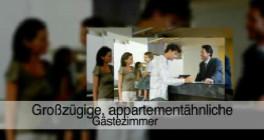 Landgasthof Hotel Rössle GmbH& Co KG Waldenbuch