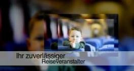 Fischer Bustouristik e.K. Haltern am See