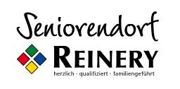 Firmenlogo: Seniorendorf Reinery - betreutes Wohnen und Pflegedienst