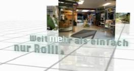 Rolladen Handel Porz GmbH Köln