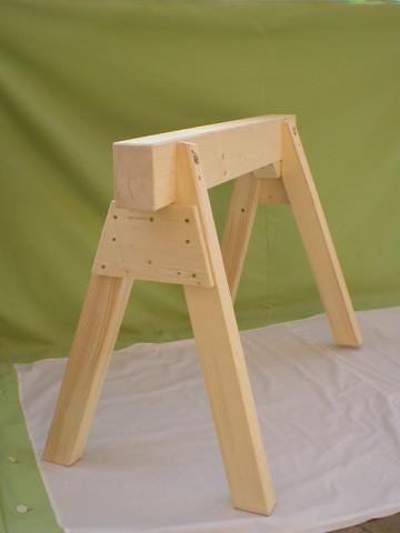 holzbockel kowalek in p chersreuth mitteldorf holzb cke werkb nke. Black Bedroom Furniture Sets. Home Design Ideas
