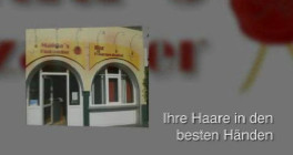 Maida´s Haarzauber Kamen, Westfalen